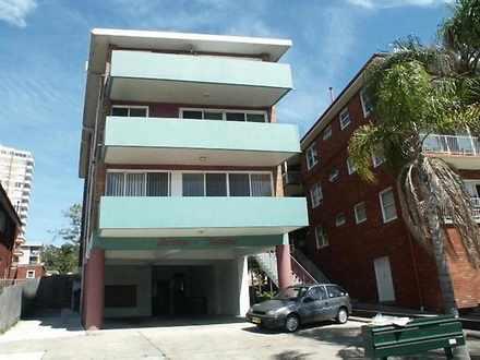 Apartment - 4/14 Nicholson ...