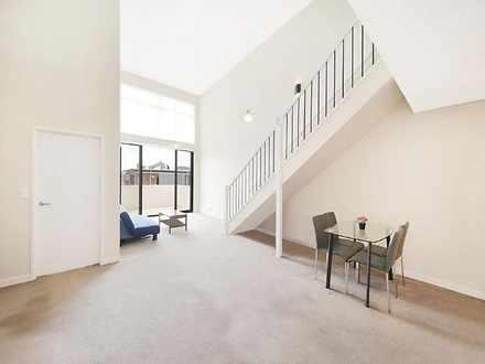 Apartment - 71/40 Edgeworth...