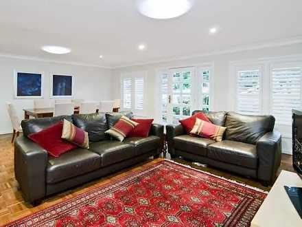 House - 18 Eucalyptus Stree...