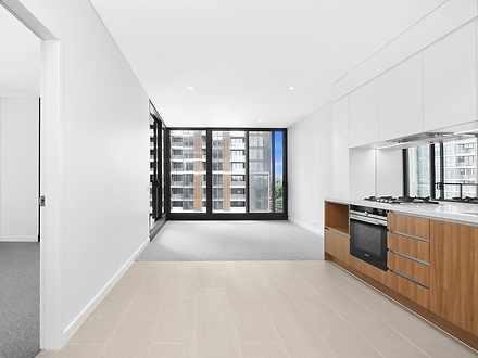 Apartment - 608C/5 Network ...