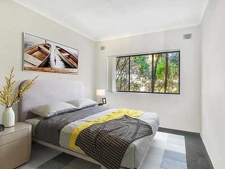 Apartment - 7/316 Pacific H...