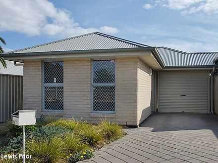 House - 70A Railway Terrace...