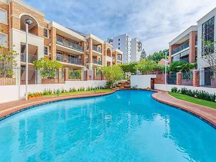 Apartment - 13/5 Delhi Stre...