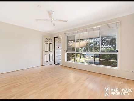 House - 60 Leah Avenue, Sal...