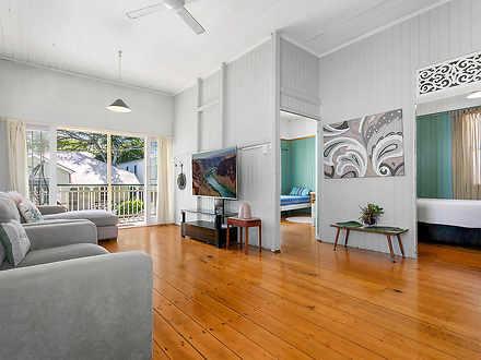 Petrie Terrace 4000, QLD House Photo