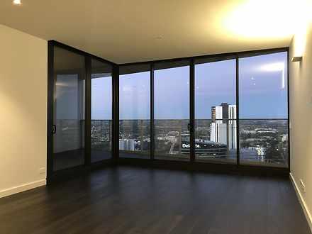 Apartment - 3404/88 Church ...