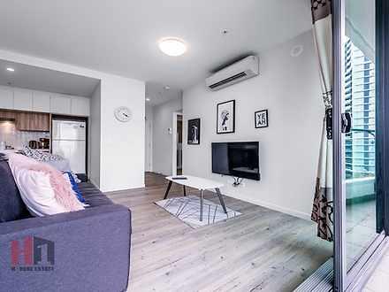 Apartment - 409/37B Harbour...
