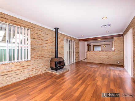 House - 24 Apsley Road, Wil...