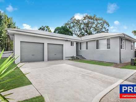 16 Unara Road, Dapto 2530, NSW House Photo