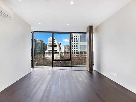 Apartment - 509/605 St Kild...