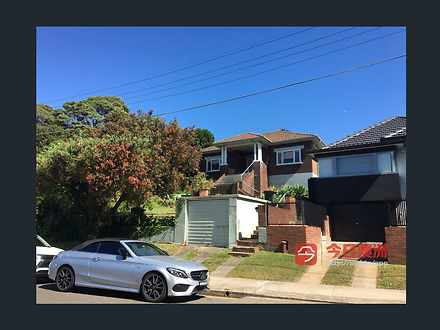48 Wolseley Street, Bexley 2207, NSW House Photo