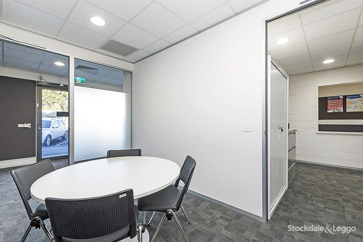 3/32 Bank Street, Port Fairy 3284, VIC Other Photo
