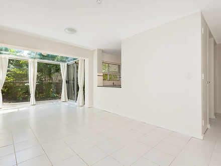 Apartment - 2/4 Munro Steet...