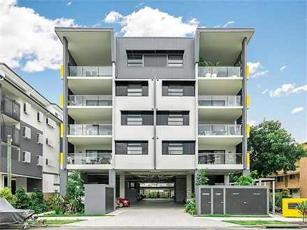Apartment - 6/9 Eton Street...