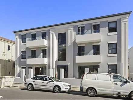 7/101 Ramsgate Avenue, North Bondi 2026, NSW Unit Photo