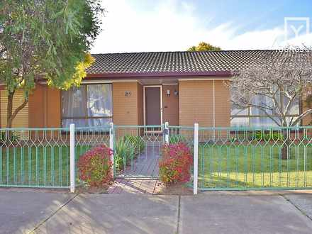 189 Knight Street, Shepparton 3630, VIC House Photo