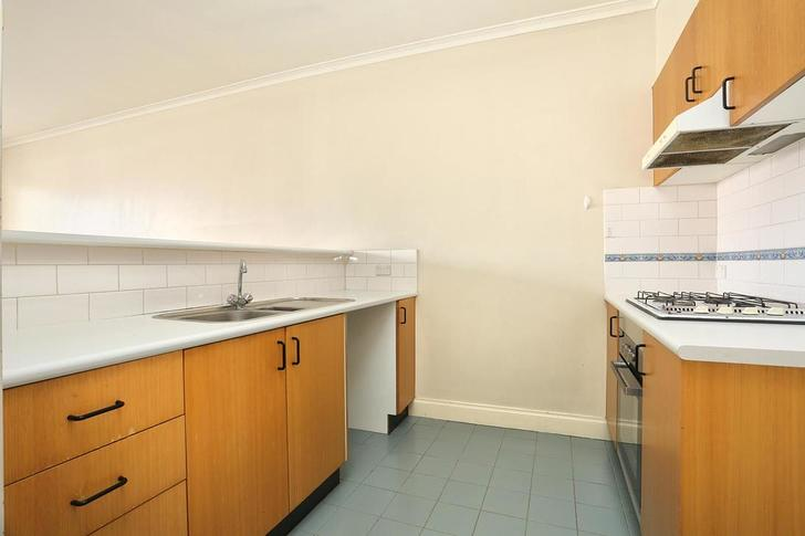 3/56 Leicester Street, Carlton 3053, VIC Apartment Photo