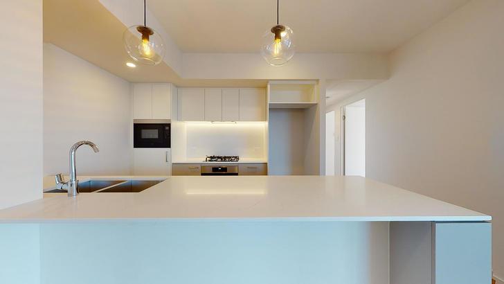 1805/908 Canning Highway, Applecross 6153, WA Apartment Photo