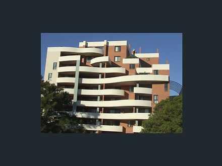 Apartment - 53/8-12 Market ...