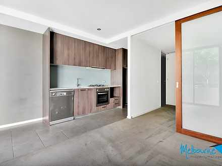 Apartment - 4/96 Charles St...