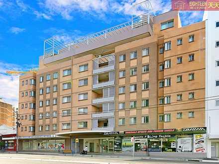 Apartment - B703/572  Princ...