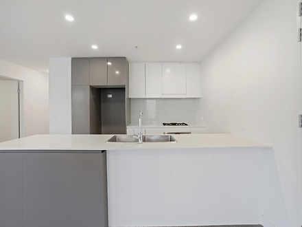 Apartment - 439/12 Church A...