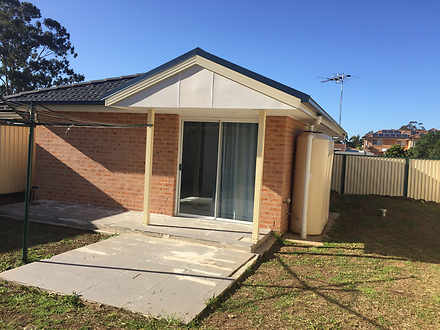 House - 315A Mimosa Road, G...