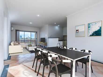 Apartment - 16/22 Knutsford...
