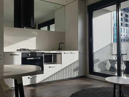 518 Swanston Street, Carlton 3053, VIC Apartment Photo