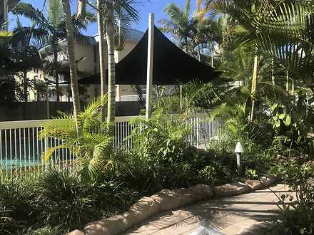 111/2007 Gold Coast Highway, Miami 4220, QLD Unit Photo