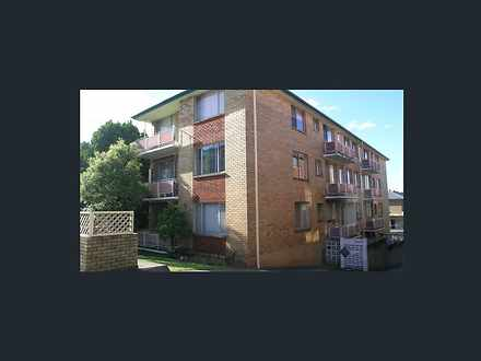 Unit - 1/72 Park Road, Hurs...