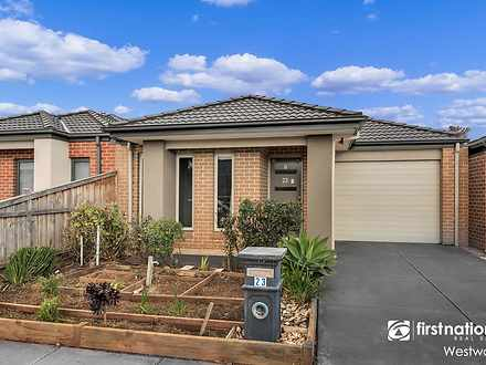 House - 23 Mantello Drive, ...