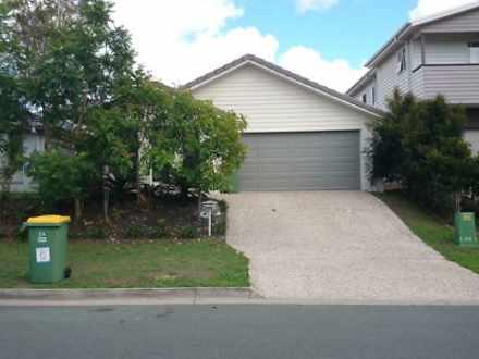 House - Coomera 4209, QLD