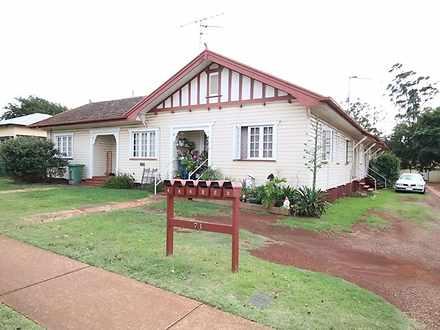 House - 5/73 Taylor Street,...