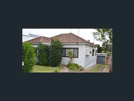 15 Iliffe Street, Bexley 2207, NSW House Photo