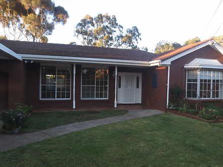 House - 7 Armiston Grove, A...