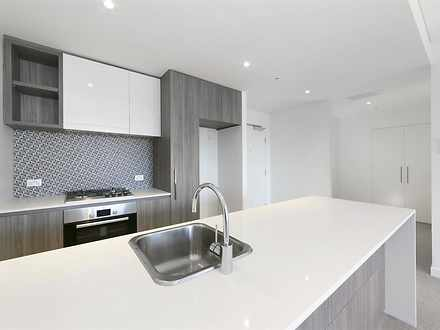 Apartment - 1031/12 Longlan...