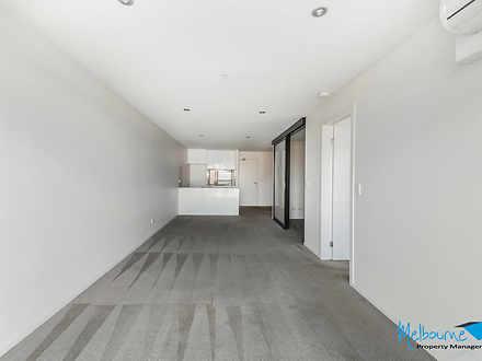 Apartment - 209/157-163 Bur...