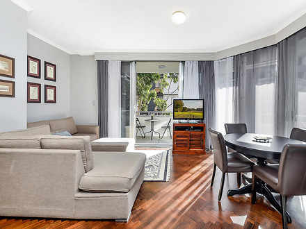 Apartment - 17/7 Crystal St...