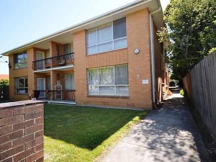 Apartment - 8/11 Parker Str...