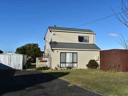 House - 5 Lade Court, Beaum...