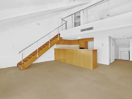 Apartment - 542B/6 Cowper W...