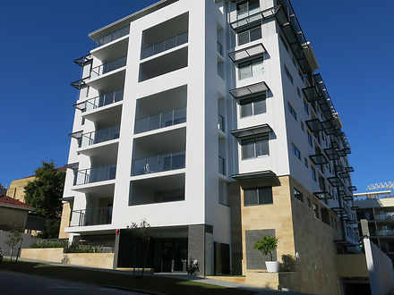 Apartment - 9/33 Bronte Str...