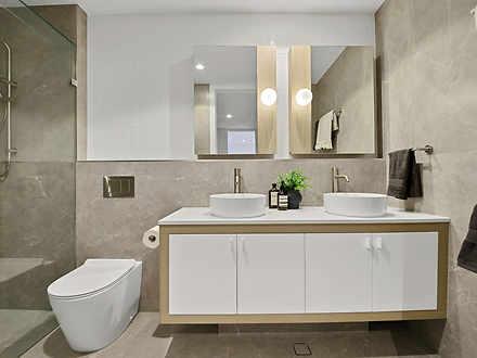 Apartment - 101/71 Swann Ro...