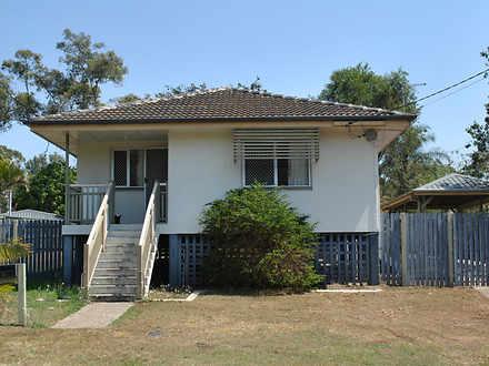 House - 16 Ursula Street, R...