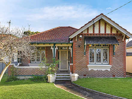 House - 38 Clarence Road, R...