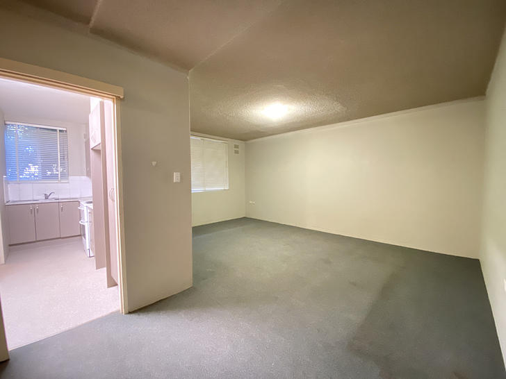 7/11 Queens Road, Westmead 2145, NSW Apartment Photo