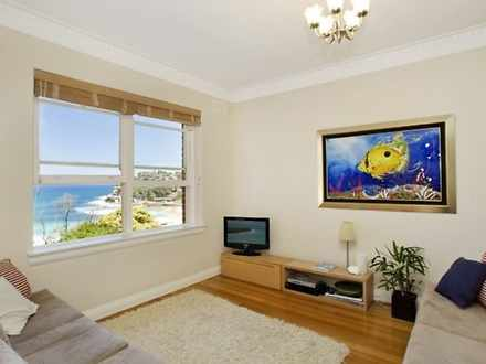 Apartment - 3/2 Bayview Str...