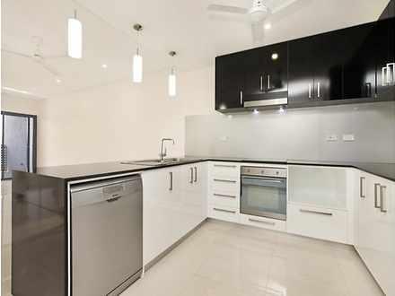 Apartment - 7/38 Gothenburg...