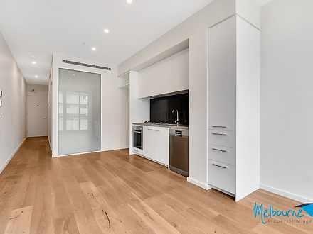 Apartment - 308A/360 Lygon ...